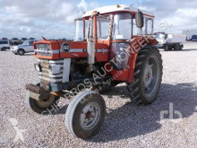 tracteur agricole Ebro 160