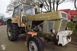 Tractor agrícola nc FORTSCHRITT - ZT 300 usado