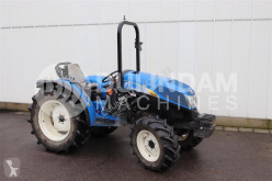 landbrugstraktor New Holland T3030