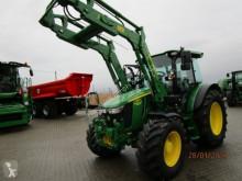 landbouwtractor John Deere 5125 R
