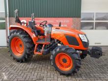 Kioti RX6620 farm tractor