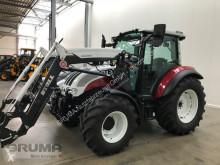 tracteur agricole Steyr Kompakt 4055 S