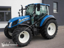 tractor agrícola New Holland T 5.75