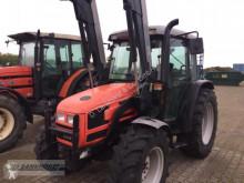 tracteur agricole Same Dorado 66