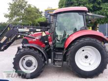ciągnik rolniczy Case IH MXU 110
