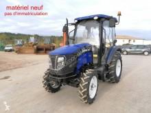 tractor agrícola Lovol