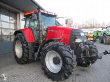 tracteur agricole Case IH CVX 1135