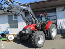 tractor agrícola Case IH Luxxum 100