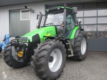 Преглед на снимките Селскостопански трактор Deutz-Fahr Agrotron 120 A