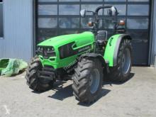 tracteur agricole Deutz-Fahr 4070 E