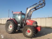 trattore agricolo Mc Cormick MTX 140