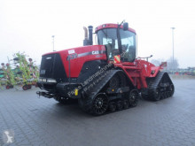 Case IH Quadtrac