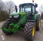 селскостопански трактор nc 6115m