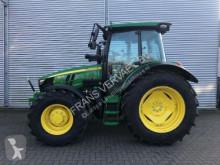 nc 5100r farm tractor