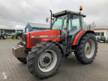 tractor agrícola Massey Ferguson 4260