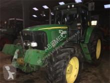 trattore agricolo John Deere 6920 AP