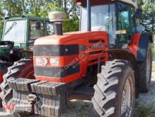 landbouwtractor Same