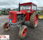 Fiat NUFFIELD 460 tweedehands Minitractor