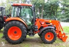 trattore agricolo Kubota Kubota M 6040