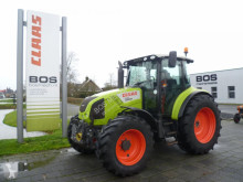 Tractor agricol Claas Arion 430 second-hand