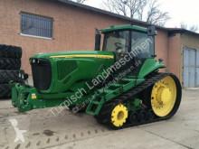 landbrugstraktor John Deere 8420 T