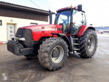 tractor agrícola Case MAGNUM MX 285 - 2004 ROK