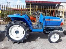 tractor agrícola Iseki 2350