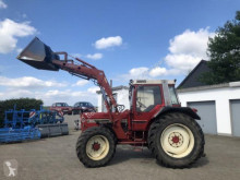 landbrugstraktor Case IH 955 XL