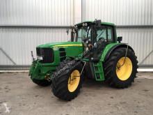 Tarım traktörü John Deere 6530 Premium