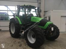 tracteur agricole Deutz-Fahr Agrotron 150.6