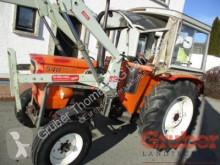 tracteur agricole Fiat 540 Spezial