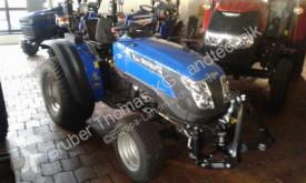 tracteur agricole nc Solis 20