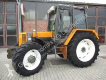 Renault 7822 Landwirtschaftstraktor