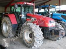 ciągnik rolniczy Case IH CS 150 A