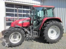 trattore agricolo Case IH CS 94 Sonderpreis!