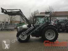 tracteur agricole Lamborghini R 3.90