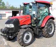 trattore agricolo Case IH Farmall 65 A