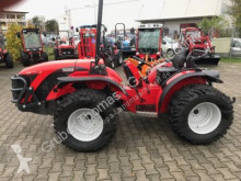 zemědělský traktor Carraro TRX 7800 S