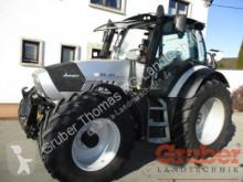tractor agrícola Lamborghini R6.160 DCR