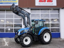 landbrugstraktor New Holland T4.75