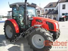 tractor agrícola Same Explorer 100 MD GS