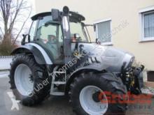 tracteur agricole Lamborghini R.6.135 DCR 4V
