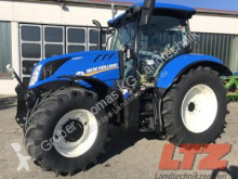 tractor agrícola New Holland T6.180AC MY18