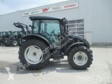 tracteur agricole Valtra A 94 1C7