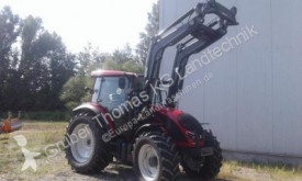 tractor agrícola Valtra A 104 H 4