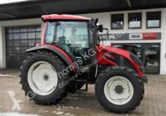 tracteur agricole Valtra A 74 H 1C7
