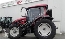 zemědělský traktor Valtra A 74 H 1C7