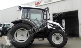 tractor agrícola Valtra A 74 H 1C7