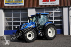 tractor agrícola New Holland T5.140AC