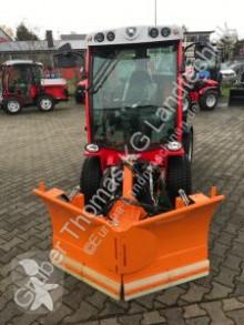 tracteur agricole Carraro SP 5008 HST